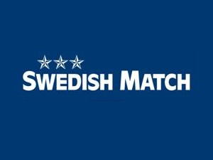 Swedish Match tobacco moist smokeless snus (CSP Daily News / Convenience Stores / Gas Stations)