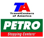 Ta Petro Com >> Travelcenters Of America Invites Customers To Vote For Best Ta