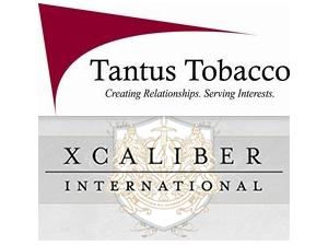 xcaliber buys tantus tobacco