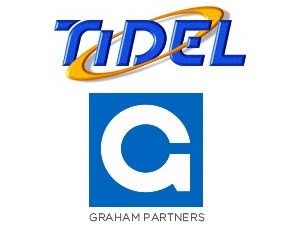 Tidel Graham Partners (CSP Daily News / Convenience Stores / Gas Stations)