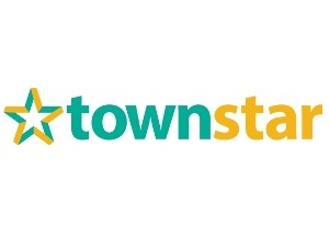 Town Star Holdings Junonia Capital