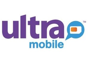 Ultra Mobile 7-Eleven (CSP Daily News / Convenience Stores / Gas Stations)