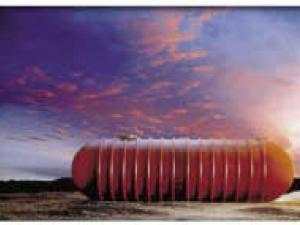 Environmental Protection EPA Underground Storage Tank UST