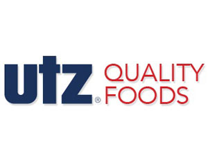 Utz Launches Specialty Division