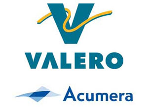 Valero Acumera (CSP Daily News / Convenience Stores / Technology)
