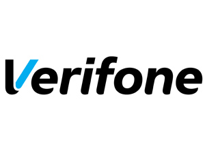 Verifone technology (CSP Daily News / Convenience Stores / Gas Stations)