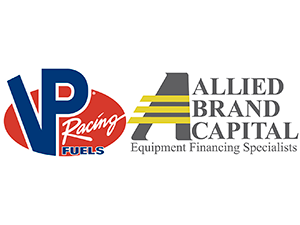 VP Racing Fuels and Allied Brand Capital