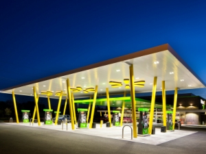 Walmart to Gp api(+) retail (CSP Daily News / Convenience Stores / Gas Stations)