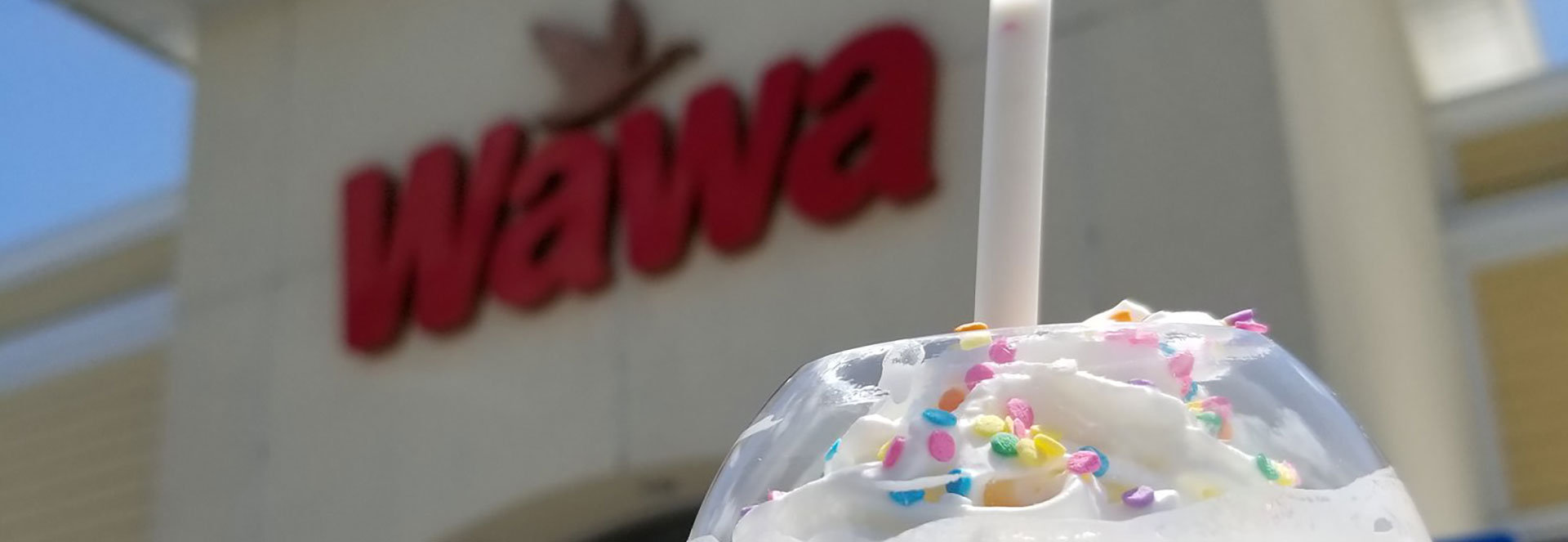 Wawa Celebrates Anniversary With Secret Menu