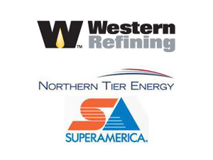 Western Refining Northern Tier SuperAmerica