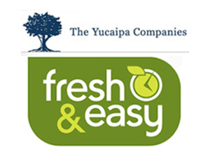 Yucaipa Fresh & Easy