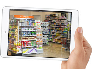 Mapco Zenoput (CSP Daily News / Convenience Stores / Technology)
