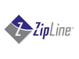 ZipLine National Payment Card Association (NPCA) (CSP Daily News / Convenience Stores)