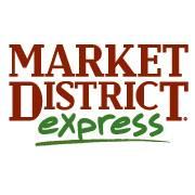 Market District Express