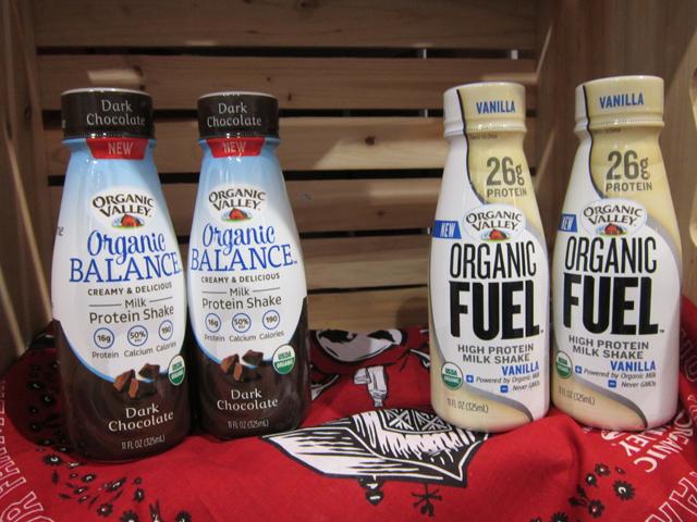 Muscle Milk Pro Series Mega Protein Shake