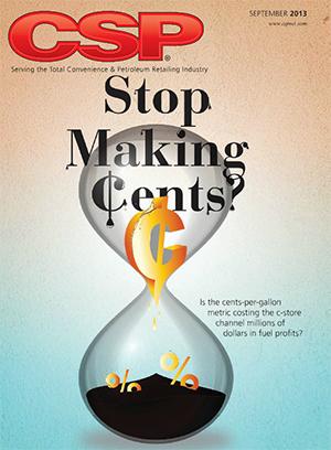 CSP Daily News Magazine CSP Magazine | September 2013 Issue