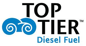Top Tier Detergent Gasoline >> Top-Tier Diesel Debuts