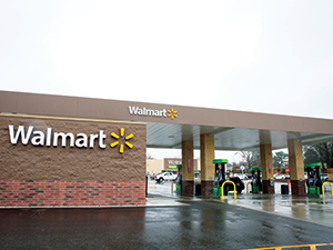 Walmart Gas Station Near Me >> Is There Life After Murphy For Wal Mart