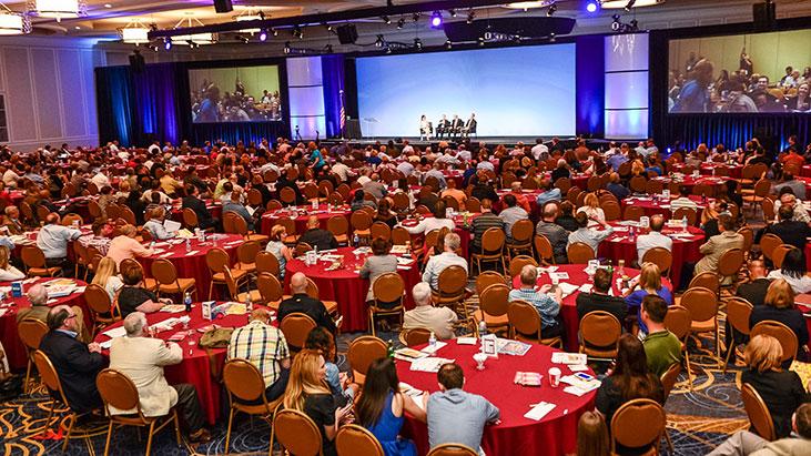 FARE Conference 2015
