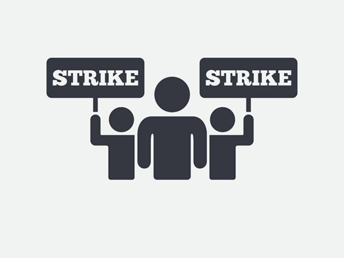 strike sign icon graphic
