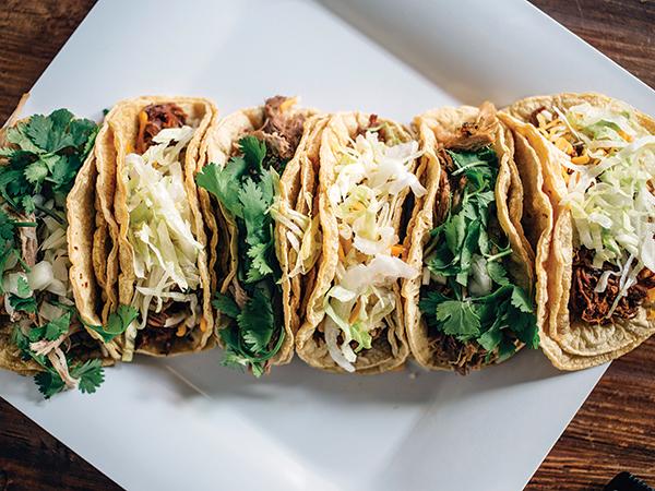 35th street tacos