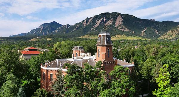 8 Smart Ideas To Steal From Cu Boulder S Dining Program