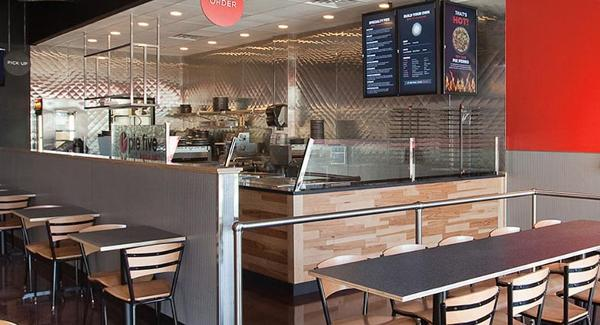 The 25 Quickest Growing Fast Casual Restaurants