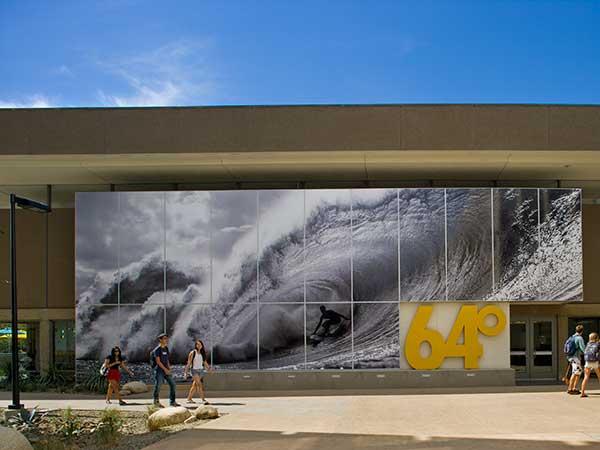 64-degrees-mural