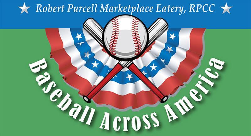 Cornell ballpark menu items