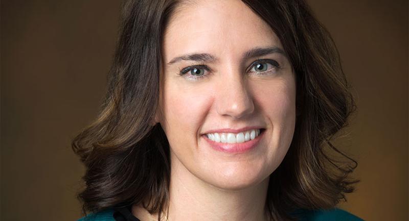 Sara Ashbeck