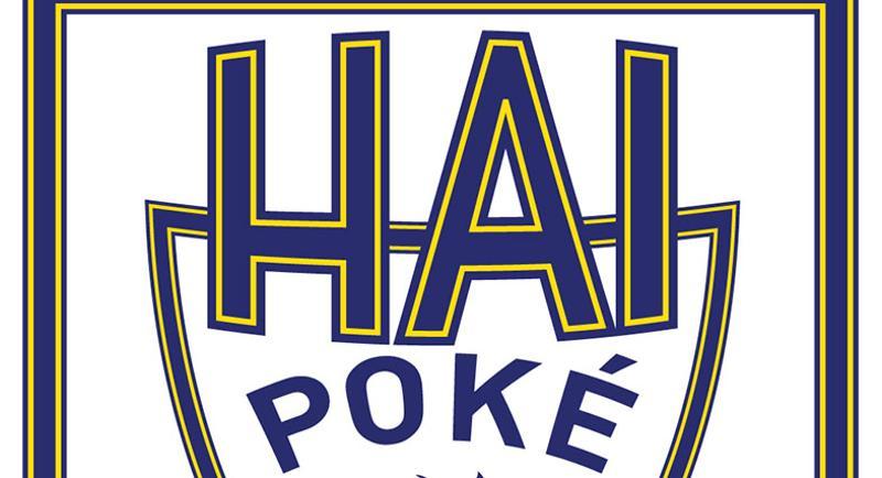 hai poke logo
