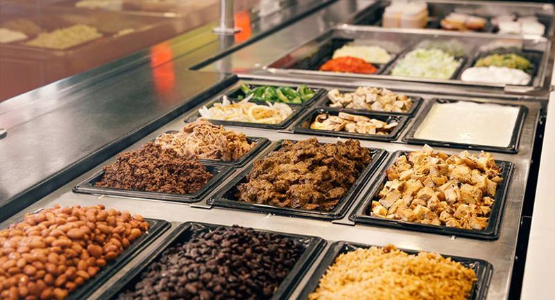 moes ingredients line closeup