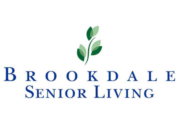 Brookdale Apartments: Tourism Company And Tourism