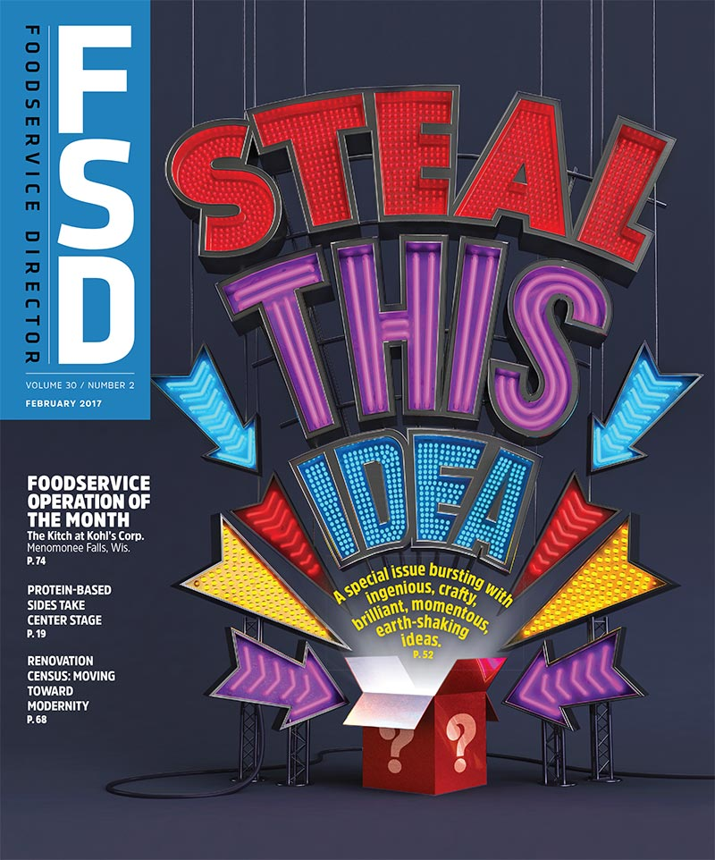 fsd feb 2017 cover