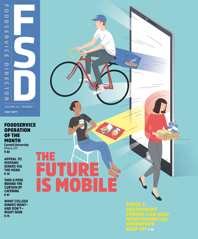 fsd july 2017 cover