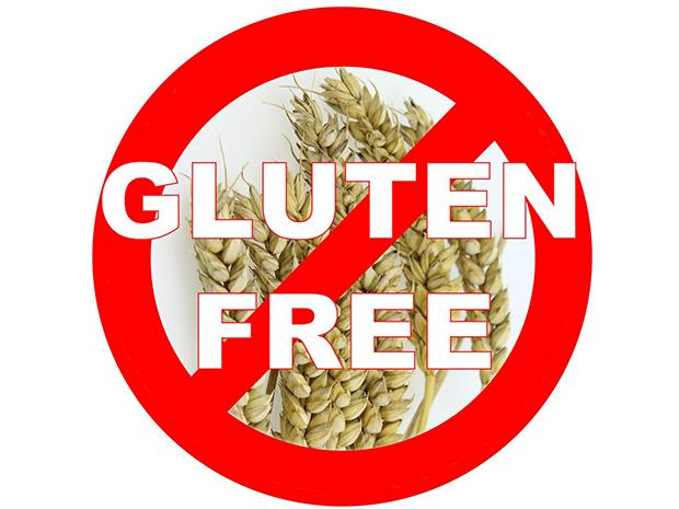 Cornell debuts 100% gluten-free dining hall