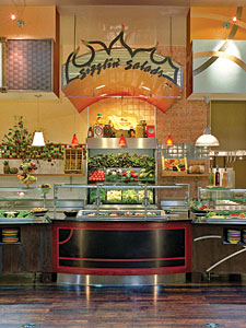 FoodService Director - Menu Strategies - Salads - Colorado State University - 5000-Enviro_Deon-Lategan