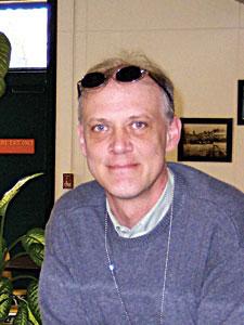 FoodService Director - Spotlight - John Holeman