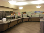 New Orleans school foodservice