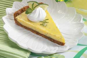 FoodService Director - healthy desserts - Luby's