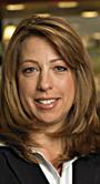 FoodService Director - Women - glass ceiling - Linda Lafferty - Amy Greenberg
