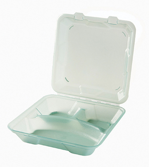 sustainability-conundrum-disposables, reusable container