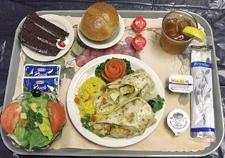 FoodService Director - room service - HFM - Robert Wood Johnson University Hospital