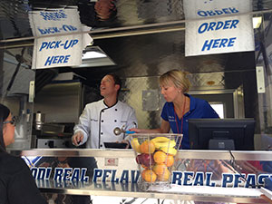 pflugerville food truck