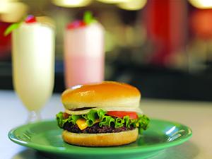 colorado state ram shack burger