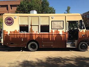 food truck auburn