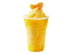 frozen-drinks
