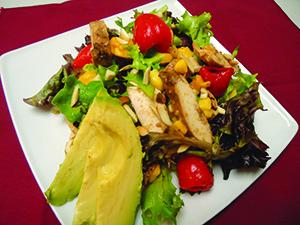 jerk-chicken-salad-authentic-food