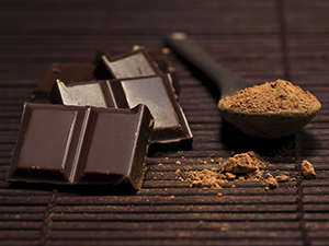 menu-insights-chocolate