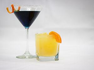 university of illinois cocktails
